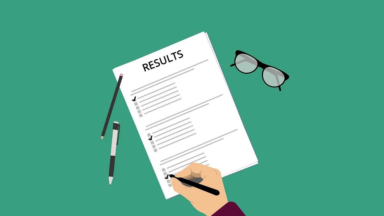 Home Department KPK jobs CTSP Result & Answer Key Check Online