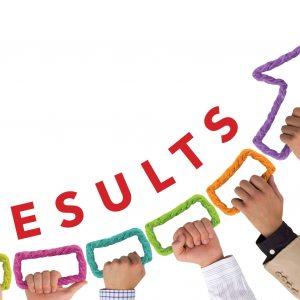 Local Government & Rural Development Jobs BPSC Result & Merit List Check Online