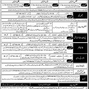 Join PAF As Teacher Jobs 2021 Apply Online Roll No Slip Download