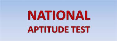 NTS NAT 2021 VI Online Registration Roll No Slip Download