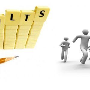 Deputy Commissioner Abbottabad Stenographer Jobs ETEA Result & Merit List Check Online