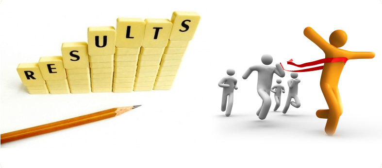 Services & General Administration Department PPSC Result