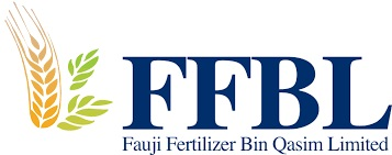 FFBL & FPCL UTS Jobs