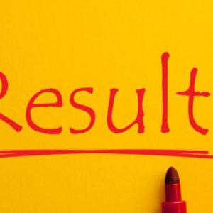 Tameer e Khalaq Foundation Jobs 2021 TTS Result & Merit List Check Online