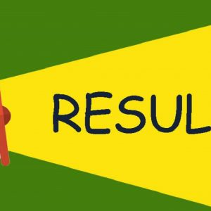 Government College Women University Faisalabad NTS Result & Answer Key Check Online