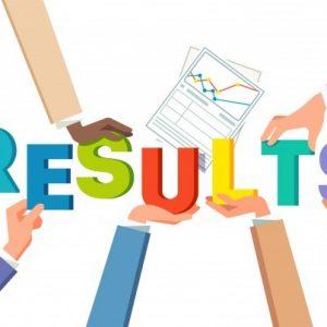 Water & Sanitation Service Company D I Khan CTSP Result & Merit List Check Online