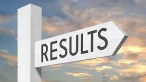 PEF Post Graduate College Scholarship 2021 NTS Result & Merit List Check Online